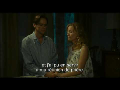 Jésus, il fait beaucoup de choses, extrait de I Love You Phillip Morris (2009)
