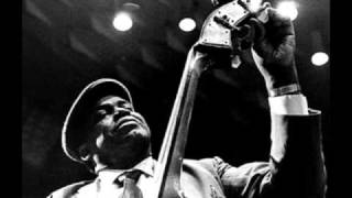 Watch Willie Dixon I Aint Superstitious video