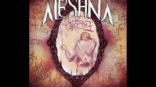 Watch Alesana Murderer video