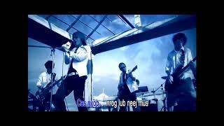 Kos Lis Music Video 3