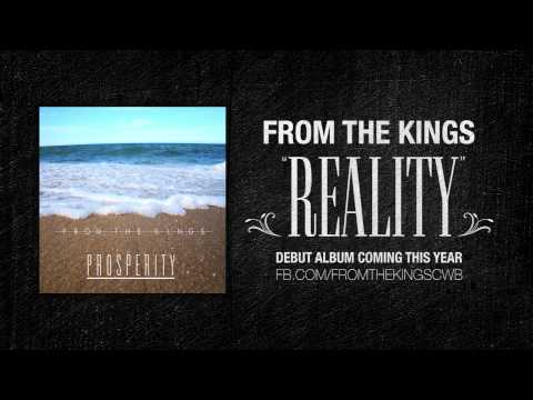 From The Kings - Reality video