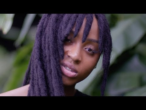 Nadia Nakai - Imma Boss [Official Music Video]