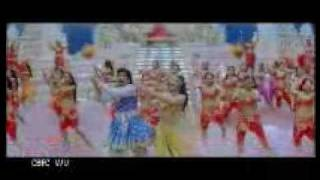 Download Indiralogathil Naa Azhagappan Trailer 3Gp Mp4