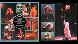 Watch Van Morrison Bring It On Home To Me video