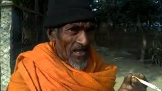 কৌতুক শাহিন চকরিয়া