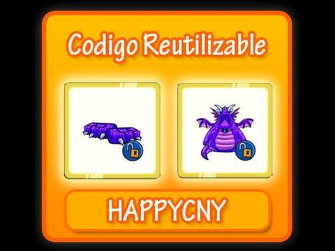 Codigo reutilizable de Febrero-2013 Traje de dragón morado o violeta