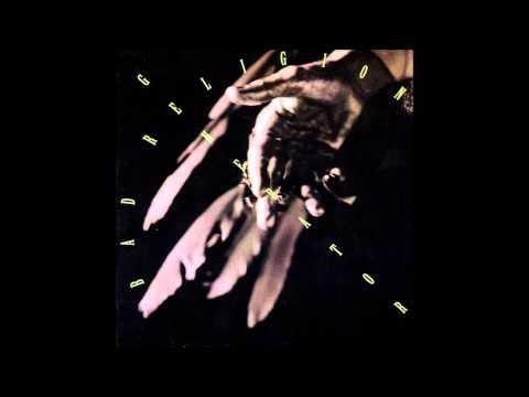 Bad Religion - Generator (Full Album)