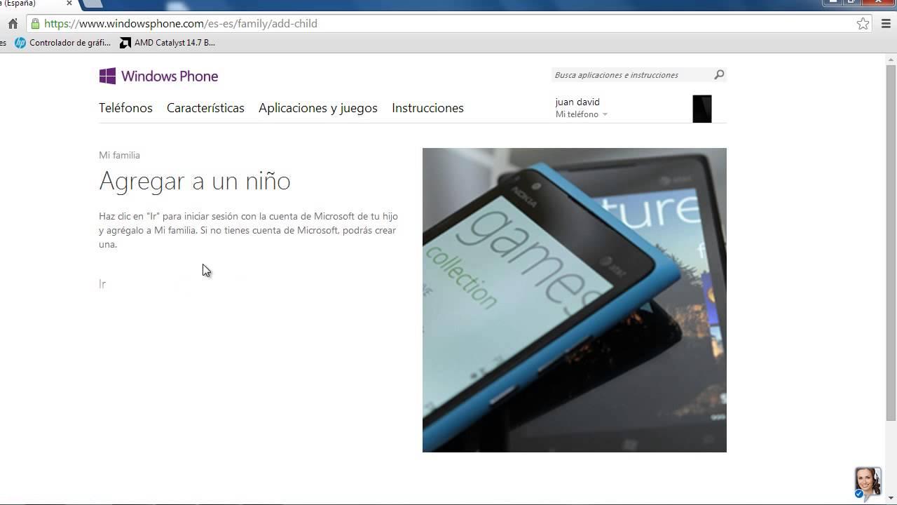 Создать Домашнюю Группу С Андроид И Windows 8