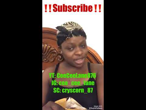 Jamaican Child Beating Mother thumbnail