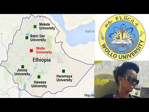 Brana Radio Daily Ethiopian News August 20, 2017