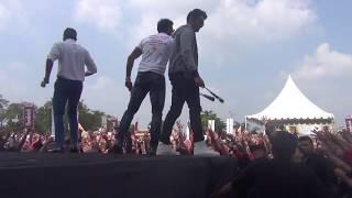 download lagu Pesbukers Goncang Alun Alun Pandeglang gratis