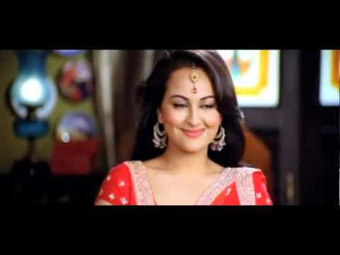 Chinta Ta Ta Chita Chita (rowdy Rathore) Hd video