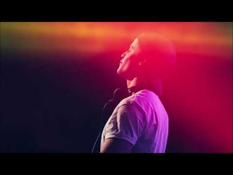 KYGO & Imagine Dragons - Born to be Yours (Audio)