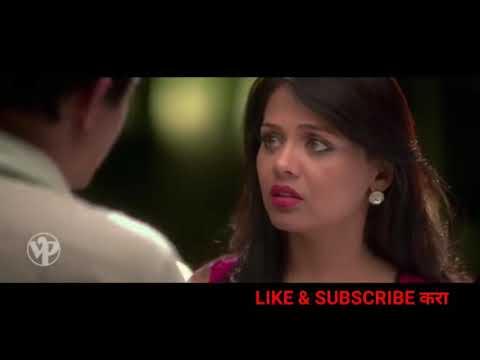 mitva movie sad status marathi || marathi movie sad dialogue || swapnil Joshi sad dialogue