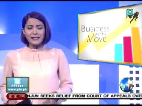NewsLife: Moody's PH banks among the most liquid in Southeast Asia || Jun. 30, 2015
