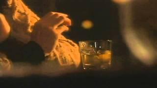 H264 おもいで酒 日本語 小林幸子  34 Sachiko kobayashi 34