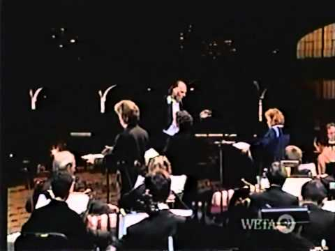 Verdi: Requiem - Lacrymosa dies illa - Licitra, Valayre, Zajick, Ramey