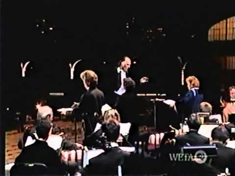 Verdi: Requiem Lacrymosa dies illa Licitra Valayre Zajick Ramey