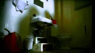 the dunwich horror 2009 shirly brener chloro 2x