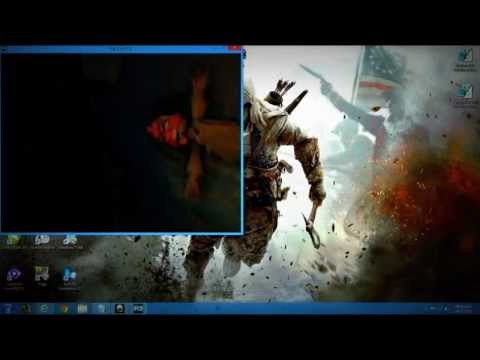 FAR CRY 3 - Crack RLD + Language Selector (Win8 PRO x64bits)