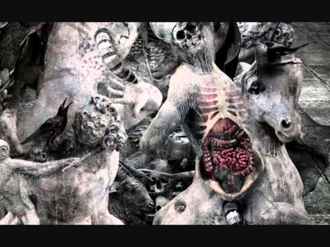 Septic Flesh - Shamanic Rite