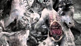 Watch Septic Flesh Shamanic Rite video