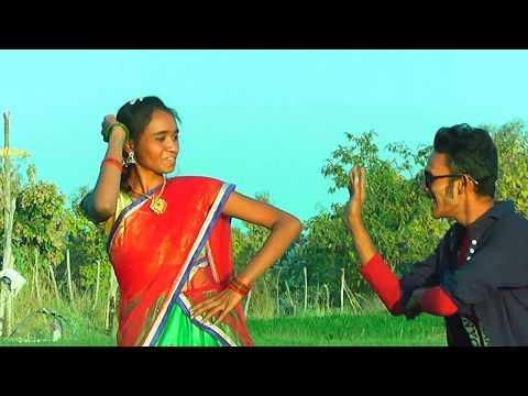 గోండీ సుపార్ సాంగ్ 2018 Latest gondi video song 2018