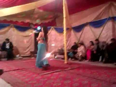 Desi Mujra In Rawalpindi..3gp video