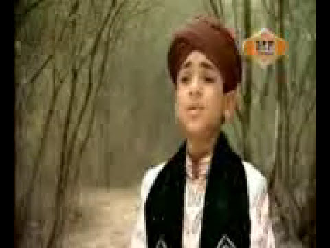 Most Popular Naat By Farhan Ali Qadri video