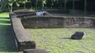 レオン (ニカラグア)