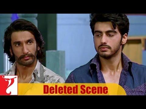Brothel - Deleted Scene 3 - Gunday video