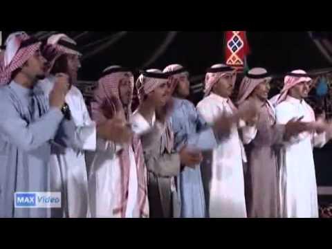 فايز المالكي - خكري و شكشكة