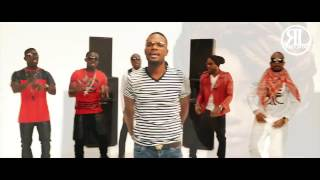 RL Records - SHOWFACE Ft. Nims, Pity D'Best, SP, Marv & Daddy Rich (Video Teaser)
