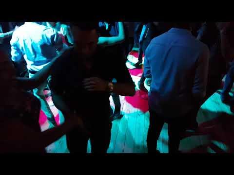 Salsa Chavo