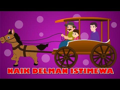 download lagu Naik Delman  Kumpulan 22 Minutes  Lagu A gratis