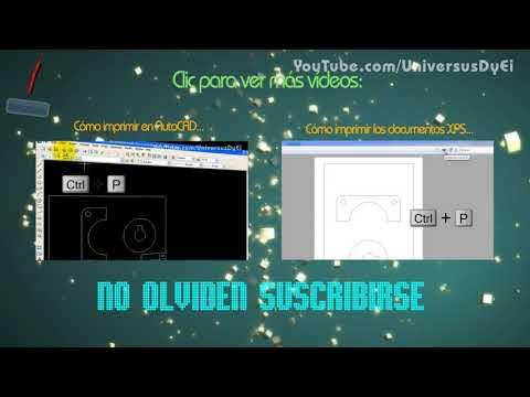 Pasar archivos de VirtualBox (Maquina Virtual) a la computadora y viceversa