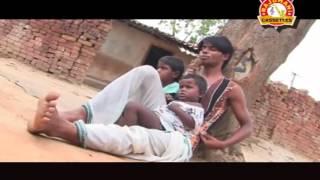 HD New 2014 Hot Nagpuri Theth Songs  | Naseeb Kar Likhal Rahe | Azad Ansari