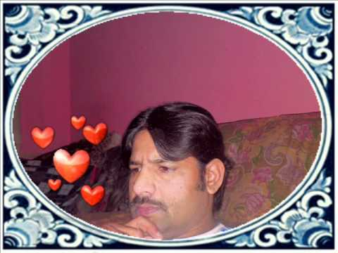 ATTAULLAH KHAN   SHAM SE PEHLY PEHLY BY  PHULLA.