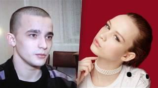 Сергей Семёнов и Диана Шурыгина в Прямом эфире? Смотрите сегодня.