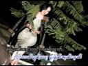 Tai Song (Pei Jai Kuarp Naam Yaat)