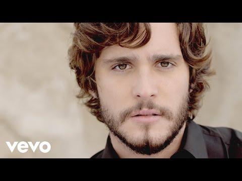 Diego Boneta - The Warrior