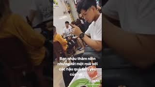 Tuyển tập Tiktok toàn trai đẹp, clip hot của Trịnh Tú Trung, ID Koolcheng,