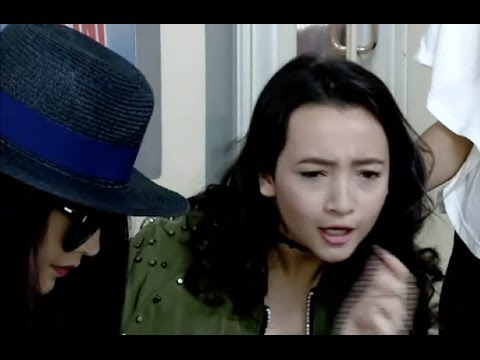 download lagu Cinta Akan Bergabung Dengan Awinda? Anak Sekolahan gratis