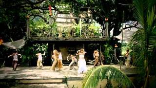Watch Ayumi Hamasaki Fairyland video