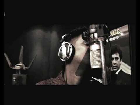 Vaanmathi DIWAN feat Dhilip Varman
