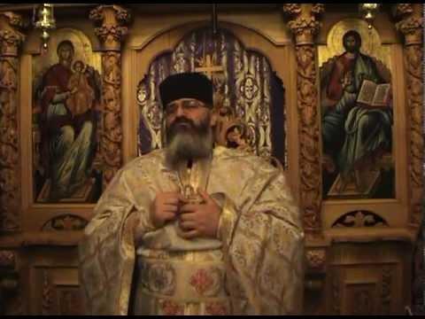 Sfantul Vasile cel Mare_Pr. Calistrat (2012).divx