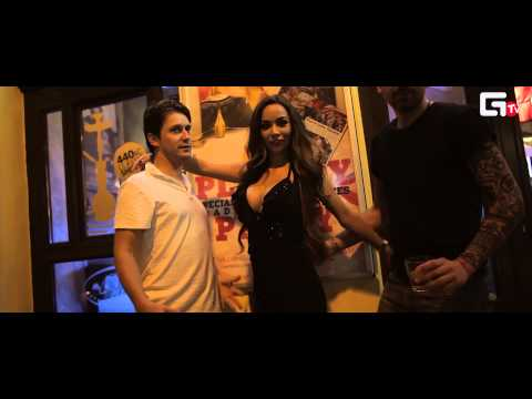 "COCO ""Playboy Party"" 21.05.2014"