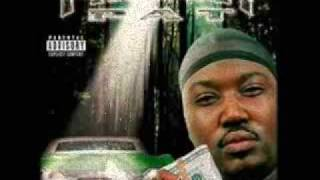 Project Pat Video - Project Pat - Break Da Law (2001) (Feat. DJ Paul, Juicy J, Crunchy Black & Lord Infamous)