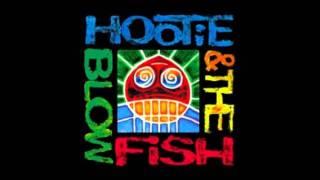 Watch Hootie & The Blowfish Space video