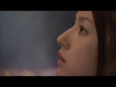 Kamen Rider Den-o Ost - Airi And The Telescope video